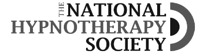 the-national-hypnotherapy-society